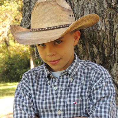 kids-hats
