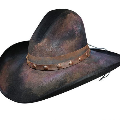 39ed559a6a0 Men's Fashion Felt | Product categories | Dallas Hats